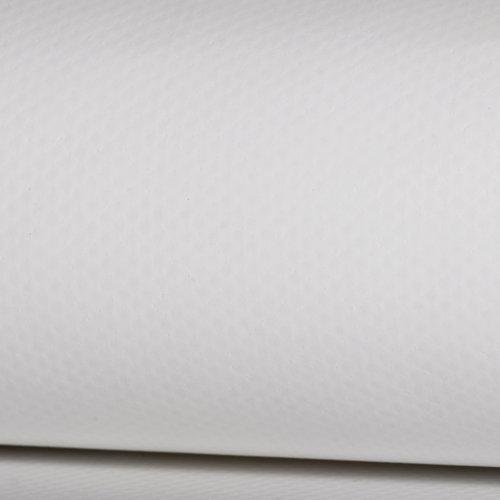 PVC matt (unprinted)
